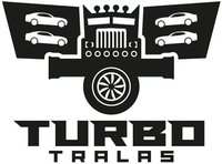 Turbo Tralas